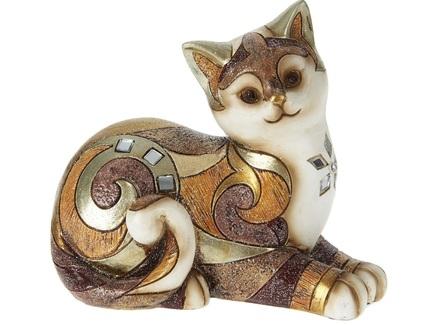 """Статуэтка кошки """"Juliet"""""""