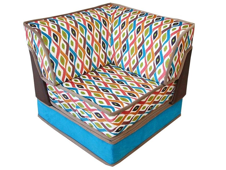 Угловая секция МароккоИнтерьерные кресла<br>&amp;lt;div&amp;gt;Чехол съемный,&amp;amp;nbsp;&amp;lt;/div&amp;gt;&amp;lt;div&amp;gt;Наполнитель - сэндвич из поролона&amp;lt;/div&amp;gt;&amp;lt;div&amp;gt;Подушки в комплекте&amp;lt;/div&amp;gt;<br><br>Material: Текстиль<br>Ширина см: 80.0<br>Высота см: 63.0<br>Глубина см: 50.0