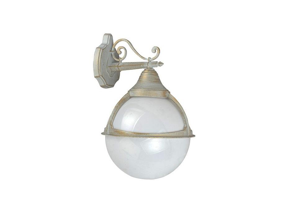 Уличный светильникУличные настенные светильники<br>&amp;lt;div&amp;gt;Материалы: алюминиевый сплав, полиметилметакрилат&amp;lt;/div&amp;gt;&amp;lt;div&amp;gt;Вид цоколя: Е27&amp;lt;/div&amp;gt;&amp;lt;div&amp;gt;Мощность лампы: 100W&amp;lt;/div&amp;gt;&amp;lt;div&amp;gt;Количество ламп: 1&amp;lt;/div&amp;gt;&amp;lt;div&amp;gt;Наличие ламп: нет&amp;lt;/div&amp;gt;<br><br>Material: Пластик<br>Ширина см: 30<br>Высота см: 44<br>Глубина см: 27