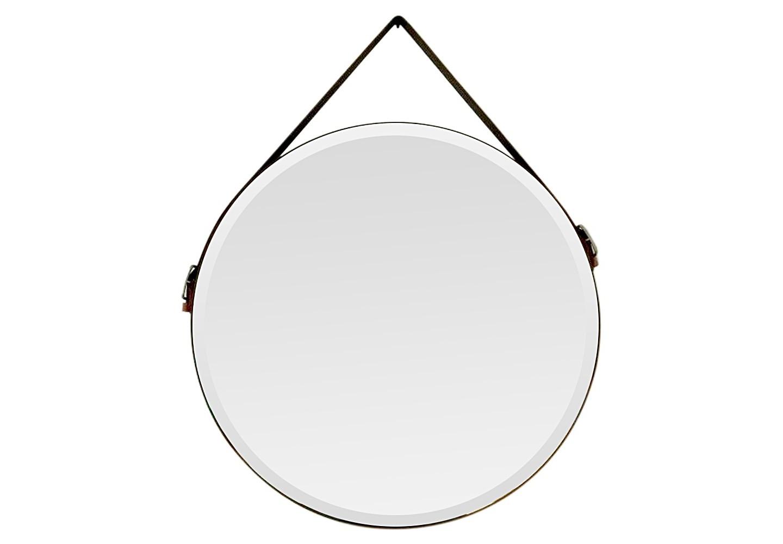Зеркало DidierНастенные зеркала<br>&amp;lt;div&amp;gt;Коллекции&amp;amp;nbsp;&amp;lt;span style=&amp;quot;font-size: 14px;&amp;quot;&amp;gt;B-Home&amp;lt;/span&amp;gt;&amp;amp;nbsp;– это дизайнерские зеркала, зеркальная мебель и предметы интерьера. Все изделия от и до мы создаем сами в нашей мастерской. Каждое – это уникальное произведение, арт-объект со своей историей и мелодией. Мы следим за современными трендами, лично отбираем лучшие материалы и каждый день трудимся над созданием новых шедевров, которые будут радовать вас. Если вы ищете что-то действительно качественное, стоящее и эксклюзивное, что сделано с душой и руками человека,&amp;amp;nbsp;&amp;lt;span style=&amp;quot;font-size: 14px;&amp;quot;&amp;gt;B-Home&amp;lt;/span&amp;gt;&amp;amp;nbsp;придется вам по вкусу!&amp;amp;nbsp;&amp;lt;/div&amp;gt;&amp;lt;div&amp;gt;&amp;lt;br&amp;gt;&amp;lt;/div&amp;gt;&amp;lt;div&amp;gt;Возможно изготовление по Вашим цветам и размерам.&amp;lt;/div&amp;gt;&amp;lt;div&amp;gt;Материал: массив дерева, экокожа.&amp;lt;/div&amp;gt;<br><br>Material: Экокожа<br>Ширина см: 60.0<br>Высота см: 60.0<br>Глубина см: 5.0