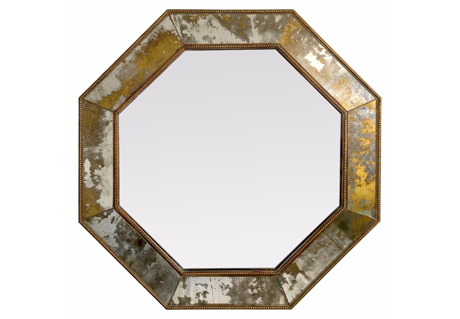 Зеркало CharlesНастенные зеркала<br>&amp;lt;div&amp;gt;Коллекции&amp;amp;nbsp;&amp;lt;span style=&amp;quot;font-size: 14px;&amp;quot;&amp;gt;B-Home&amp;lt;/span&amp;gt;&amp;amp;nbsp;– это дизайнерские зеркала, зеркальная мебель и предметы интерьера. Все изделия от и до мы создаем сами в нашей мастерской. Каждое – это уникальное произведение, арт-объект со своей историей и мелодией. Мы следим за современными трендами, лично отбираем лучшие материалы и каждый день трудимся над созданием новых шедевров, которые будут радовать вас. Если вы ищете что-то действительно качественное, стоящее и эксклюзивное, что сделано с душой и руками человека,&amp;amp;nbsp;&amp;lt;span style=&amp;quot;font-size: 14px;&amp;quot;&amp;gt;B-Home&amp;lt;/span&amp;gt;&amp;amp;nbsp;придется вам по вкусу!&amp;amp;nbsp;&amp;lt;/div&amp;gt;&amp;lt;div&amp;gt;&amp;lt;br&amp;gt;&amp;lt;/div&amp;gt;&amp;lt;div&amp;gt;Возможно изготовление по Вашим цветам и размерам.&amp;lt;/div&amp;gt;<br><br>Material: Дерево<br>Ширина см: 64.0<br>Высота см: 64.0<br>Глубина см: 5.0