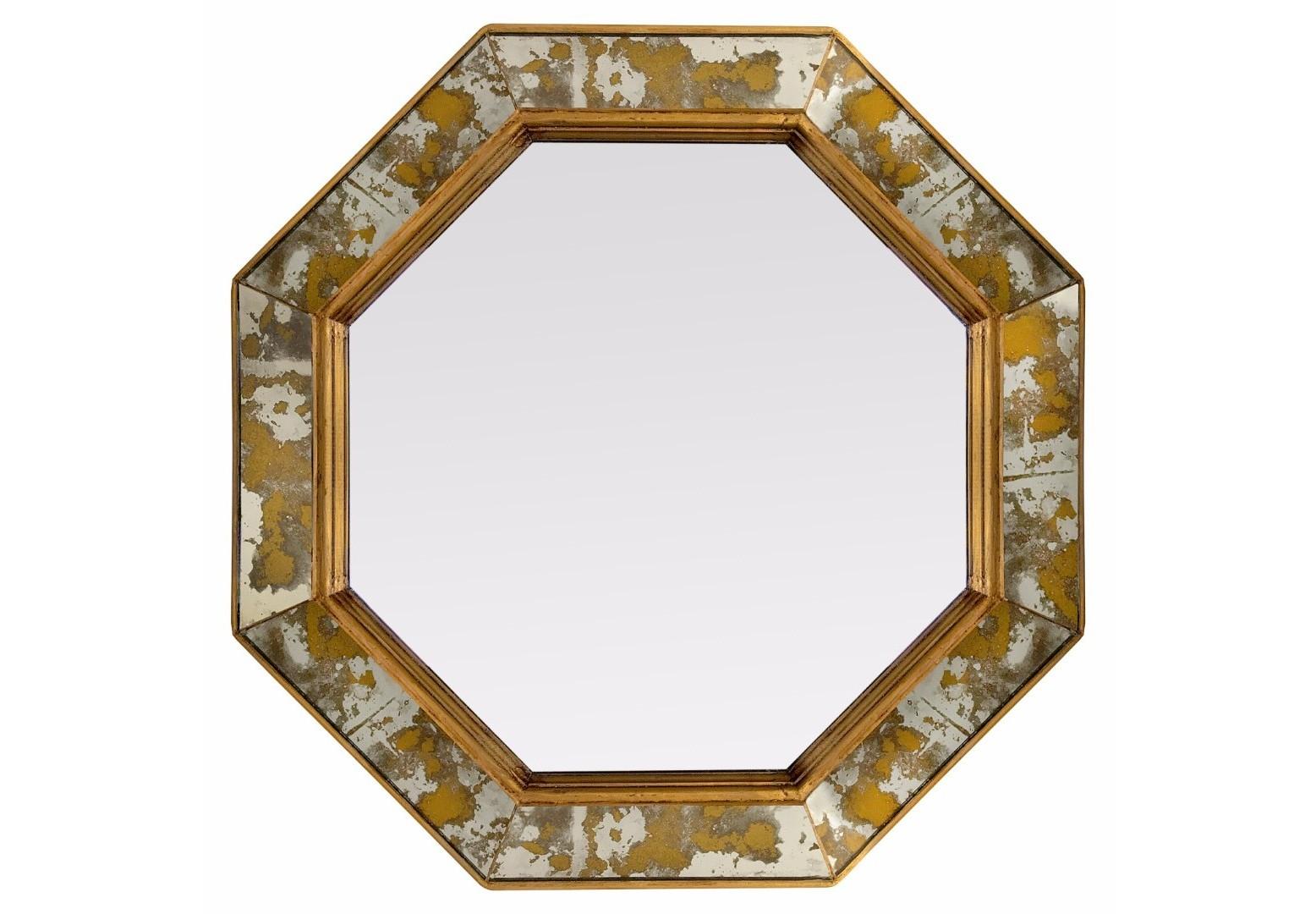 Зеркало SebastienНастенные зеркала<br>&amp;lt;div&amp;gt;Коллекции&amp;amp;nbsp;&amp;lt;span style=&amp;quot;font-size: 14px;&amp;quot;&amp;gt;B-Home&amp;lt;/span&amp;gt;&amp;amp;nbsp;– это дизайнерские зеркала, зеркальная мебель и предметы интерьера. Все изделия от и до мы создаем сами в нашей мастерской. Каждое – это уникальное произведение, арт-объект со своей историей и мелодией. Мы следим за современными трендами, лично отбираем лучшие материалы и каждый день трудимся над созданием новых шедевров, которые будут радовать вас. Если вы ищете что-то действительно качественное, стоящее и эксклюзивное, что сделано с душой и руками человека,&amp;amp;nbsp;&amp;lt;span style=&amp;quot;font-size: 14px;&amp;quot;&amp;gt;B-Home&amp;lt;/span&amp;gt;&amp;amp;nbsp;придется вам по вкусу!&amp;amp;nbsp;&amp;lt;/div&amp;gt;&amp;lt;div&amp;gt;&amp;lt;br&amp;gt;&amp;lt;/div&amp;gt;&amp;lt;div&amp;gt;Возможно изготовление по Вашим цветам и размерам.&amp;lt;/div&amp;gt;<br><br>Material: Дерево<br>Ширина см: 59.0<br>Высота см: 59.0<br>Глубина см: 5.0