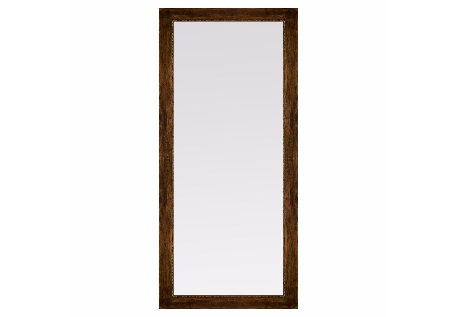 Зеркало PascalНапольные зеркала<br>Коллекции B-Home – это дизайнерские зеркала, зеркальная мебель и предметы интерьера. Все изделия от и до мы создаем сами в нашей мастерской. Каждое – это уникальное произведение, арт-объект со своей историей и мелодией. Мы следим за современными трендами, лично отбираем лучшие материалы и каждый день трудимся над созданием новых шедевров, которые будут радовать вас. Если вы ищете что-то действительно качественное, стоящее и эксклюзивное, что сделано с душой и руками человека, B-Home придется вам по вкусу! Возможно изготовление по Вашим цветам и размерам.
