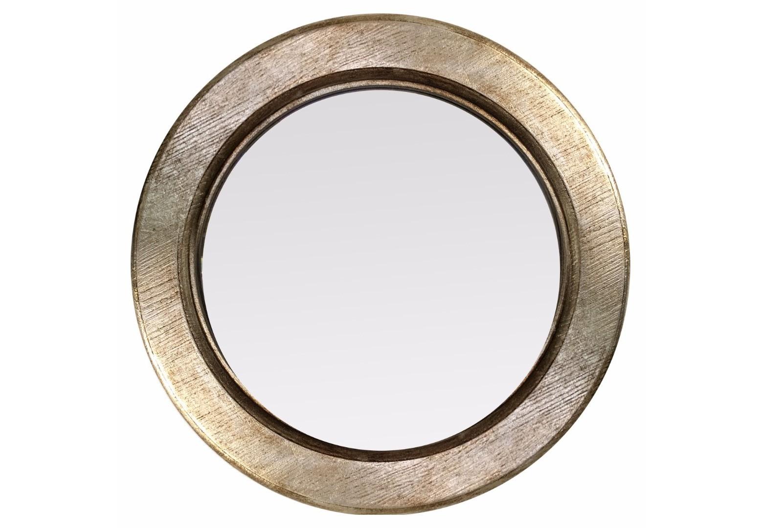 Зеркало ArthurНастенные зеркала<br>&amp;lt;div&amp;gt;Коллекции&amp;amp;nbsp;&amp;lt;span style=&amp;quot;font-size: 14px;&amp;quot;&amp;gt;B-Home&amp;lt;/span&amp;gt;&amp;amp;nbsp;– это дизайнерские зеркала, зеркальная мебель и предметы интерьера. Все изделия от и до мы создаем сами в нашей мастерской. Каждое – это уникальное произведение, арт-объект со своей историей и мелодией. Мы следим за современными трендами, лично отбираем лучшие материалы и каждый день трудимся над созданием новых шедевров, которые будут радовать вас. Если вы ищете что-то действительно качественное, стоящее и эксклюзивное, что сделано с душой и руками человека,&amp;amp;nbsp;&amp;lt;span style=&amp;quot;font-size: 14px;&amp;quot;&amp;gt;B-Home&amp;amp;nbsp;&amp;lt;/span&amp;gt;придется вам по вкусу!&amp;lt;/div&amp;gt;&amp;lt;div&amp;gt;&amp;lt;br&amp;gt;&amp;lt;/div&amp;gt;&amp;lt;div&amp;gt;Возможно изготовление по Вашим цветам и размерам.&amp;lt;/div&amp;gt;<br><br>Material: Дерево<br>Глубина см: 5.0