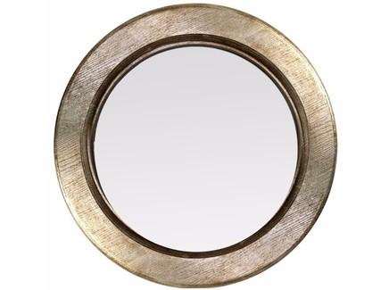 Зеркало arthur (bountyhome) бронзовый