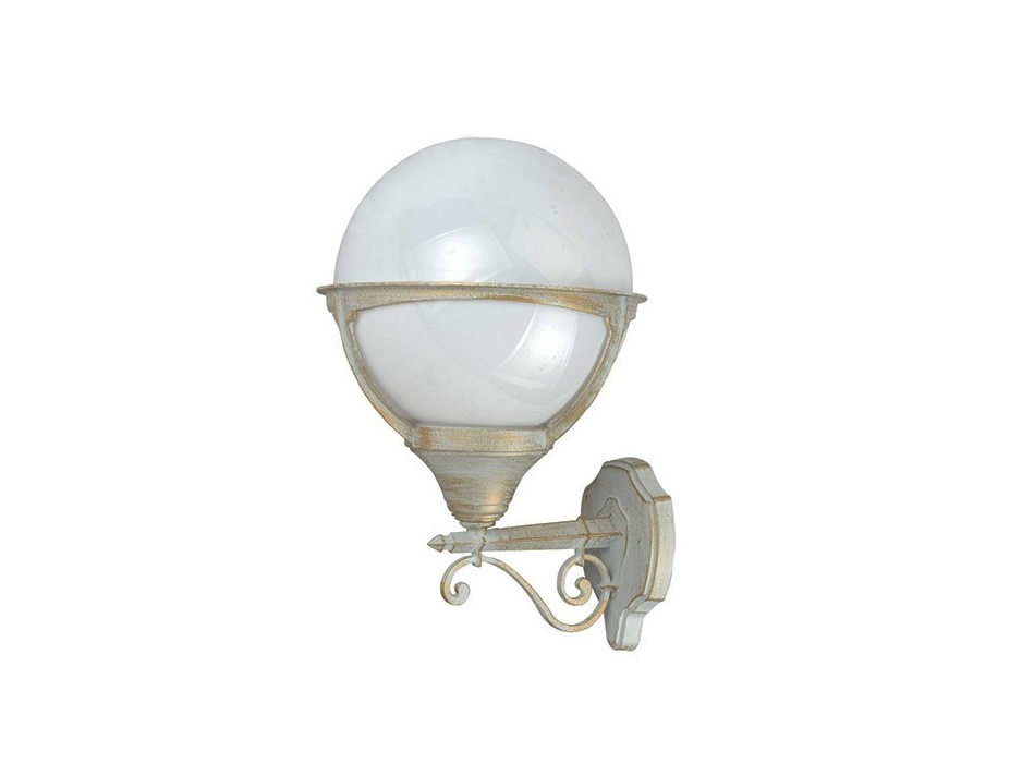 Уличный светильник Arte Lamp 16298571 от thefurnish