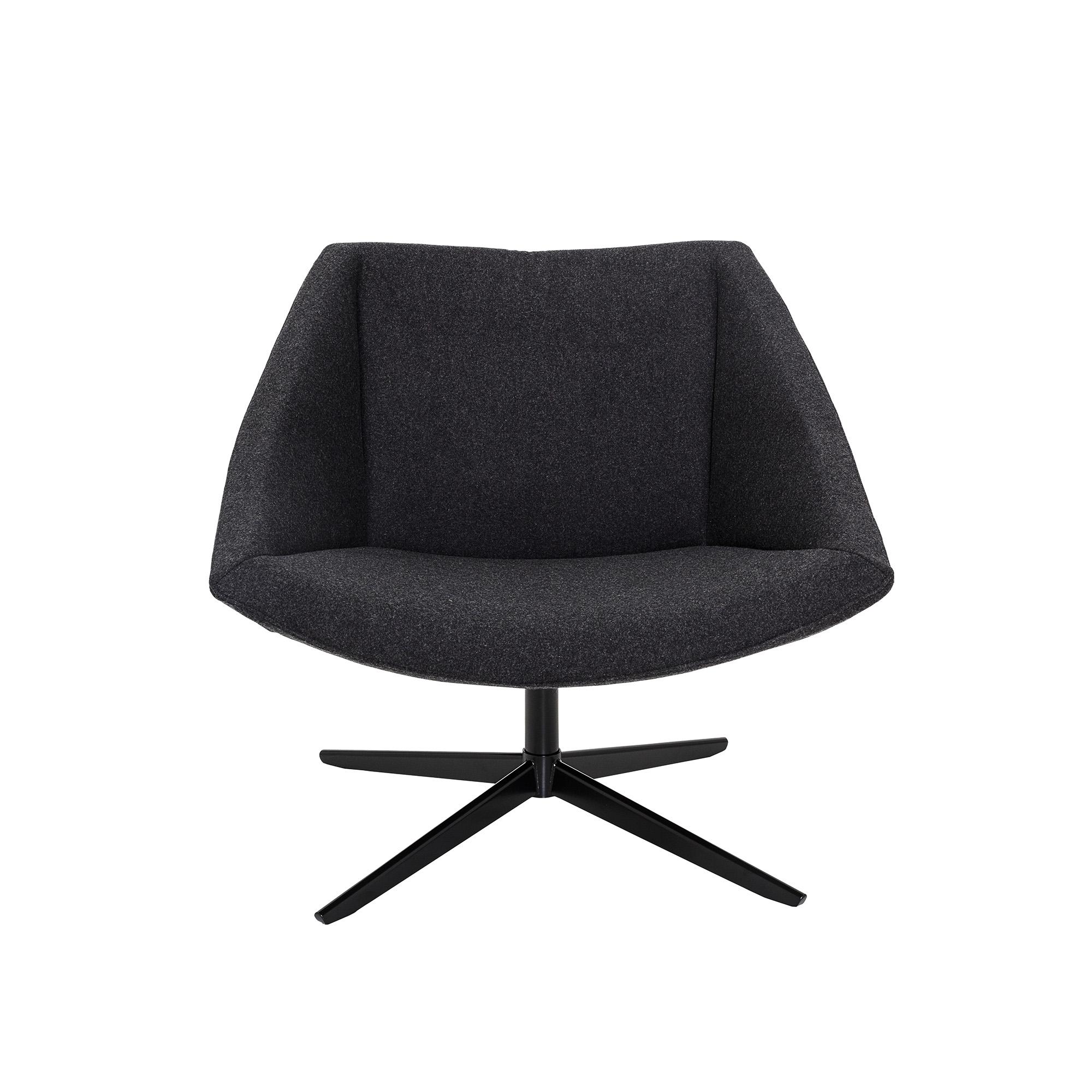 Кресло ElegantИнтерьерные кресла<br>Высота ножек 34 см, высота сиденья 42 см, глубина сиденья 54 см?.&amp;lt;div&amp;gt;Максимально допустимый вес 110 кг?&amp;lt;/div&amp;gt;&amp;lt;div&amp;gt;Крутящийся механизм.&amp;lt;/div&amp;gt;&amp;lt;div&amp;gt;&amp;lt;br&amp;gt;&amp;lt;/div&amp;gt;&amp;lt;div&amp;gt;?Состав: 70% шерсть, 25% полиамид, 5% смесь, ножки изготовлены из металла.&amp;lt;/div&amp;gt;&amp;lt;div&amp;gt;?Срок службы: 90 000 циклов по тесту Мертиндейла.&amp;lt;/div&amp;gt;<br><br>Material: Текстиль<br>Ширина см: 77.0<br>Высота см: 73.0<br>Глубина см: 76.0