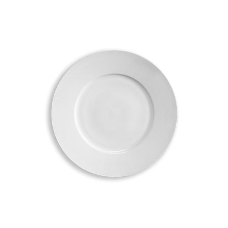 Набор из 4-х тарелок
