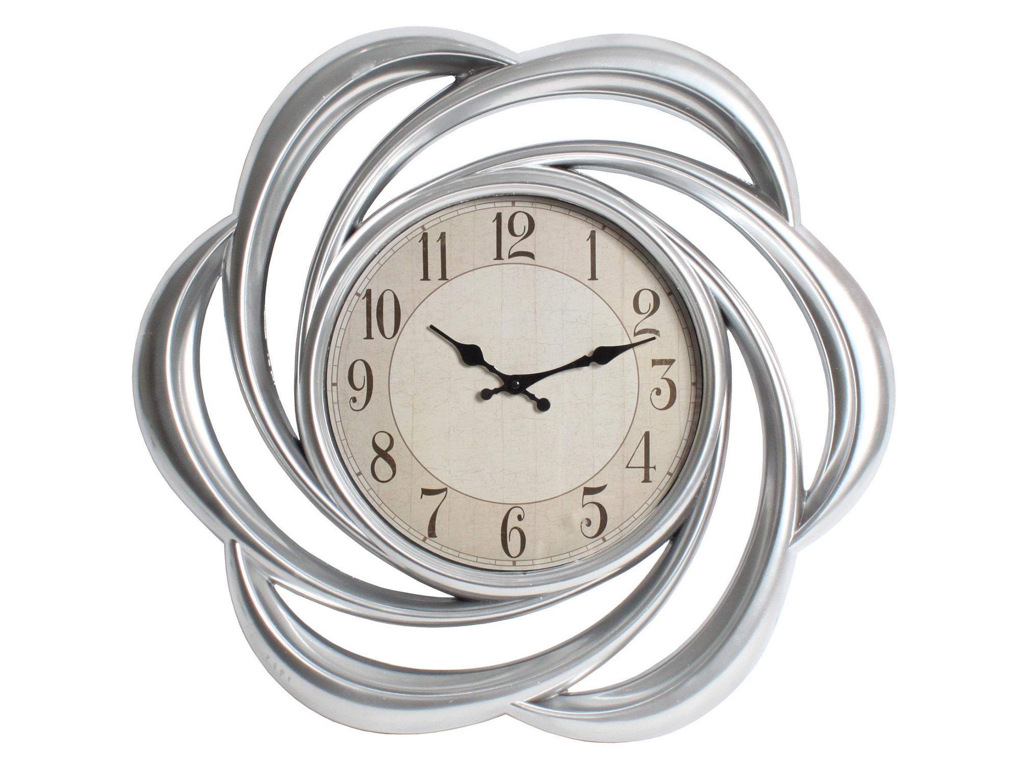 Часы настенные To4rooms 16411230 от thefurnish