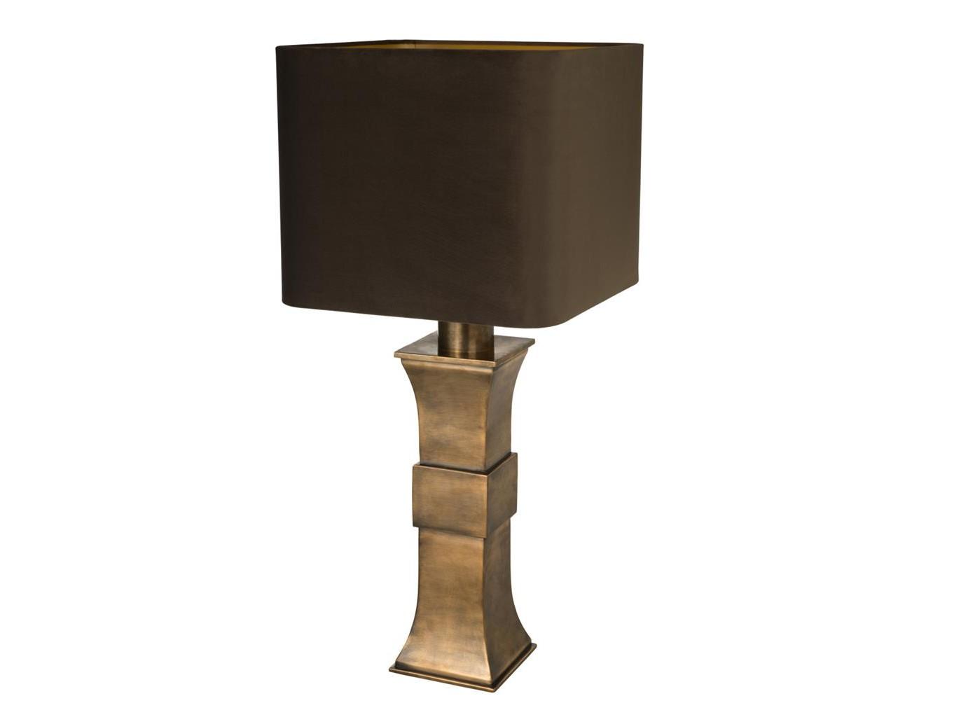 Настольная лампа AviaДекоративные лампы<br>&amp;lt;div&amp;gt;Вид цоколя: E27&amp;lt;/div&amp;gt;&amp;lt;div&amp;gt;Мощность:&amp;amp;nbsp; 40W&amp;lt;/div&amp;gt;&amp;lt;div&amp;gt;Количество ламп: 1 (нет в комплекте)&amp;lt;/div&amp;gt;<br><br>Material: Металл<br>Ширина см: 35.0<br>Высота см: 35.0<br>Глубина см: 81.0