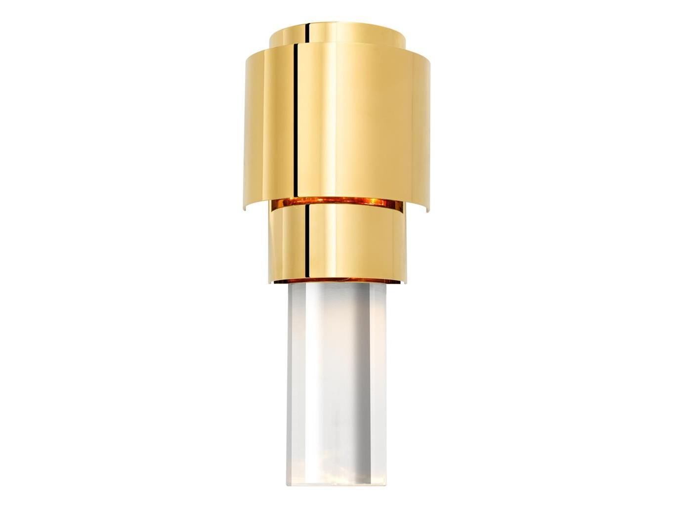 Настенный светильник AvondaleБра<br>&amp;lt;div&amp;gt;Материал: стекло, металл&amp;lt;/div&amp;gt;&amp;lt;div&amp;gt;&amp;lt;div&amp;gt;Вид цоколя: E14&amp;lt;/div&amp;gt;&amp;lt;div&amp;gt;Мощность:&amp;amp;nbsp; 40W&amp;lt;/div&amp;gt;&amp;lt;div&amp;gt;Количество ламп: 2 (нет в комплекте)&amp;lt;/div&amp;gt;&amp;lt;/div&amp;gt;<br><br>Material: Металл<br>Ширина см: 15.0<br>Высота см: 37.0<br>Глубина см: 10.0