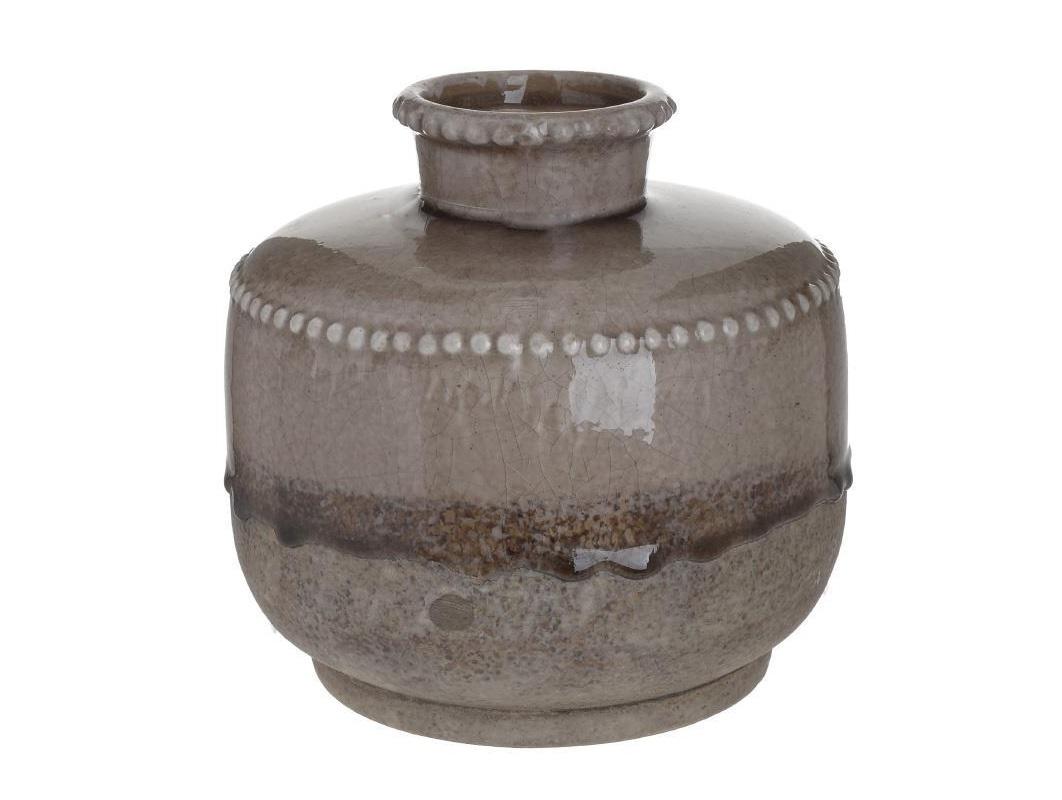 Декоративная ваза To4rooms 15441179 от thefurnish