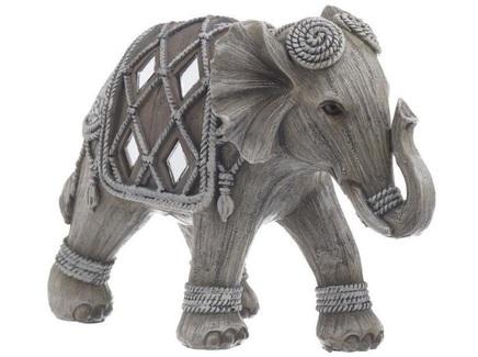 """Статуэтка слон """"Abrahán"""""""