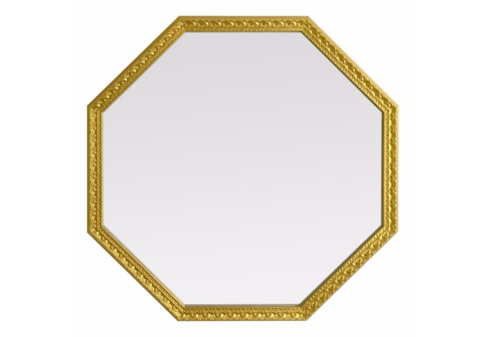 Зеркало BountyHome 15435393 от thefurnish