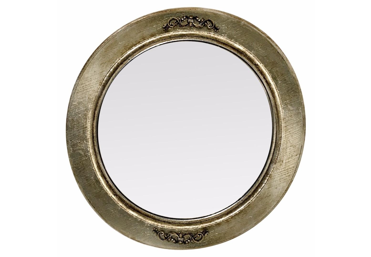 Зеркало MargotНастенные зеркала<br>Коллекции B-Home – это дизайнерские зеркала, зеркальная мебель и предметы интерьера. Все изделия от и до мы создаем сами в нашей мастерской. Каждое – это уникальное произведение, арт-объект со своей историей и мелодией. Мы следим за современными трендами, лично отбираем лучшие материалы и каждый день трудимся над созданием новых шедевров, которые будут радовать вас. Если вы ищете что-то действительно качественное, стоящее и эксклюзивное, что сделано с душой и руками человека, B-Home придется вам по вкусу!&amp;lt;div&amp;gt;&amp;lt;br&amp;gt;&amp;lt;/div&amp;gt;&amp;lt;div&amp;gt;Возможно изготовление по Вашим цветам и размерам.&amp;lt;/div&amp;gt;&amp;lt;div&amp;gt;Материал: массив дерева.&amp;lt;/div&amp;gt;<br><br>Material: Дерево<br>Глубина см: 5.0