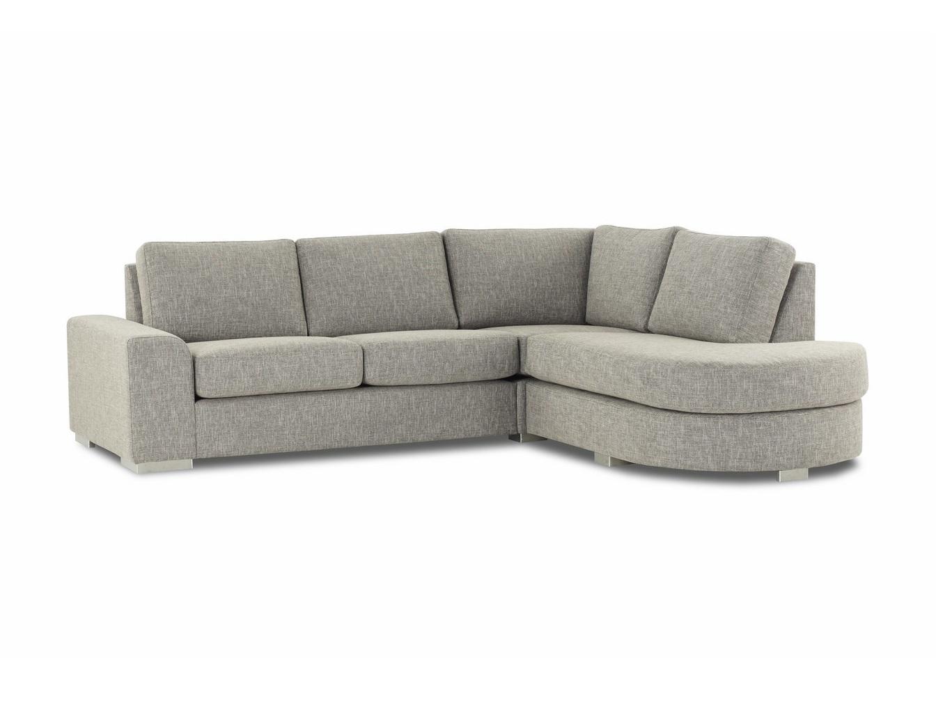 Диван ОслоУгловые диваны<br>Современный диван, который будет радовать и Вас, и большую дружную кампанию. Состоит из разнообразных модулей, что позволит собрать Ваш неповторимый диван из базовых элементов. Не разбирается. Угол можно выбрать самому -левый или правый (угол определяется сидя на диване).&amp;amp;nbsp;&amp;lt;div&amp;gt;&amp;lt;br&amp;gt;&amp;lt;/div&amp;gt;&amp;lt;div&amp;gt;Каркас (комбинации дерева, фанеры и ЛДСП). Для сидячих подушек используют пену различной плотности, а также перо и силиконовое волокно. Для задних подушек есть пять видов наполнения: пена, измельченная пена, пена высокой эластичности, силиконовые волокно.&amp;amp;nbsp;&amp;lt;/div&amp;gt;<br><br>Material: Текстиль<br>Ширина см: 210.0<br>Высота см: 86.0<br>Глубина см: 184.0