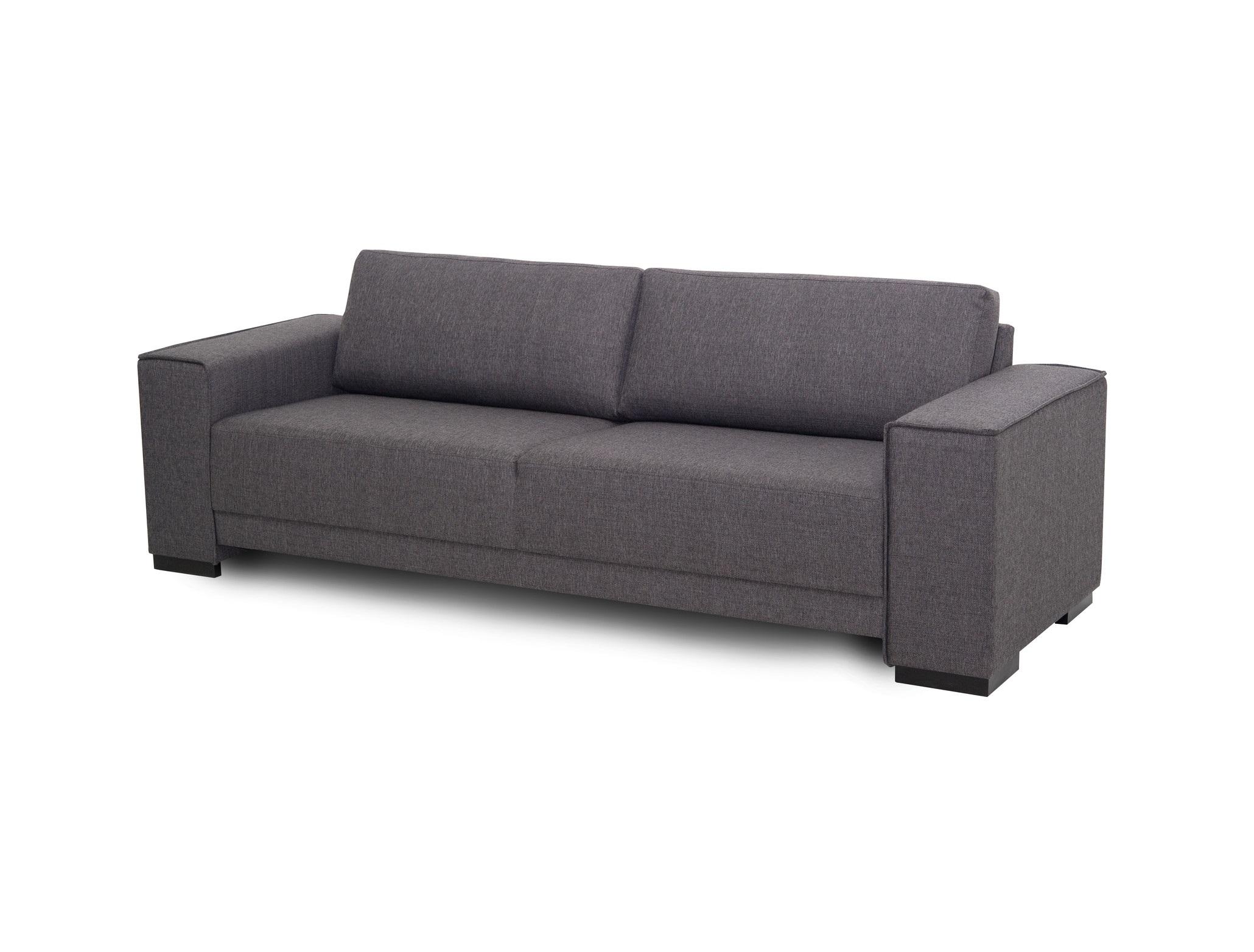 Диван НиброТрехместные диваны<br>Прямой трехместный диван Нибро – это простота форм и современное качество.  Деревянные ножки вместе с тканями естественных расцветок делают образ дивана Нибро близким к природе. Не разбирается.&amp;amp;nbsp;&amp;lt;div&amp;gt;&amp;lt;br&amp;gt;&amp;lt;/div&amp;gt;&amp;lt;div&amp;gt;Каркас (комбинации дерева, фанеры и ЛДСП). Для сидячих подушек используют пену различной плотности, а также перо и силиконовое волокно. Для задних подушек есть пять видов наполнения: пена, измельченная пена, пена высокой эластичности, силиконовые волокно.&amp;amp;nbsp;&amp;lt;/div&amp;gt;<br><br>Material: Текстиль<br>Ширина см: 246.0<br>Высота см: 81.0<br>Глубина см: 90.0
