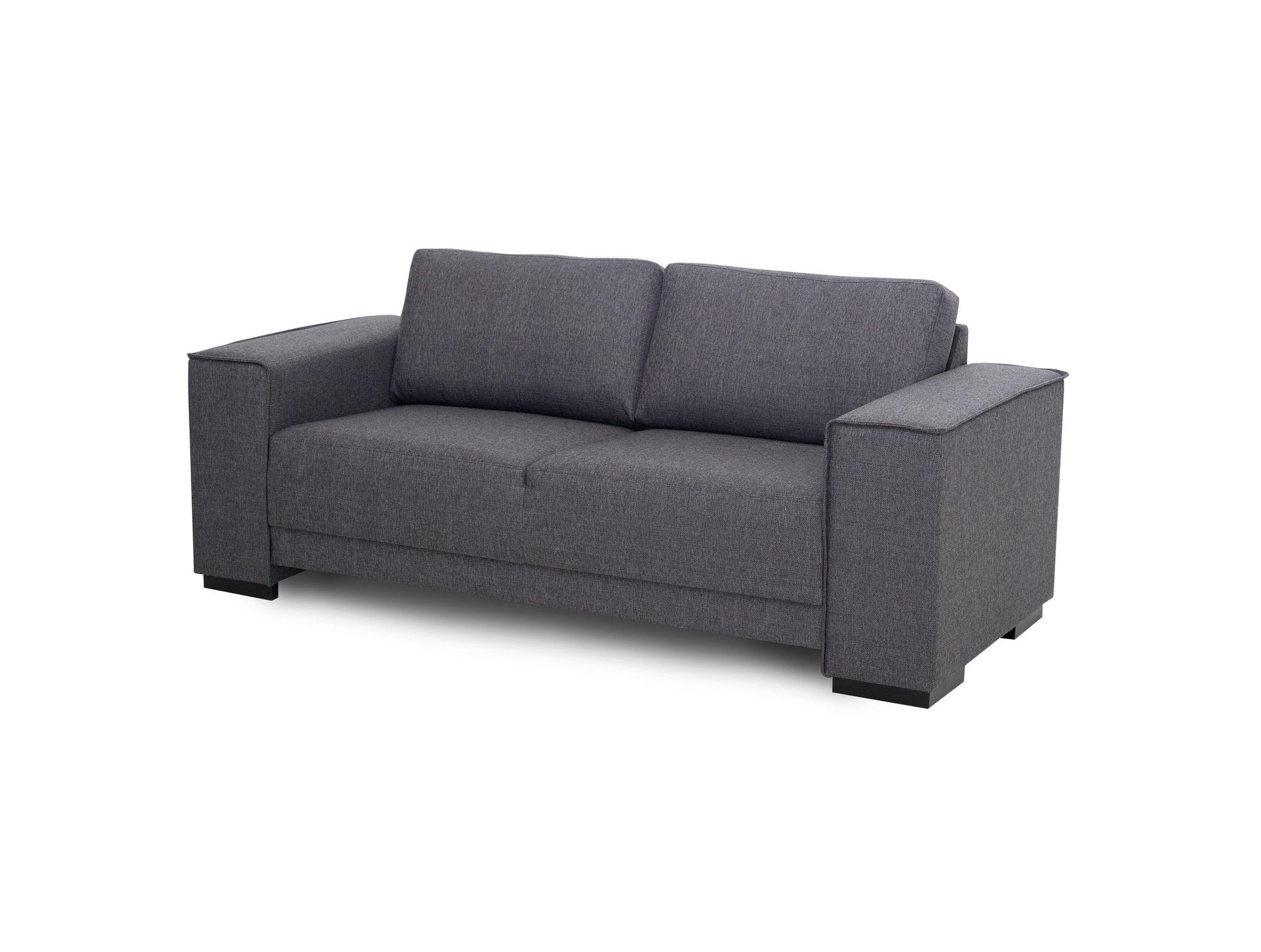 Диван НиброДвухместные диваны<br>Прямой двухместный диван Нибро – это простота форм и современное качество. Деревянные ножки вместе с тканями естественных расцветок делают образ дивана Нибро близким к природе. Не разбирается.&amp;amp;nbsp;&amp;lt;div&amp;gt;Каркас (комбинации дерева, фанеры и ЛДСП). Для сидячих подушек используют пену различной плотности, а также перо и силиконовое волокно. Для задних подушек есть пять видов наполнения: пена, измельченная пена, пена высокой эластичности, силиконовые волокно.&amp;amp;nbsp;&amp;lt;/div&amp;gt;<br><br>Material: Текстиль<br>Ширина см: 200.0<br>Высота см: 81.0<br>Глубина см: 90.0