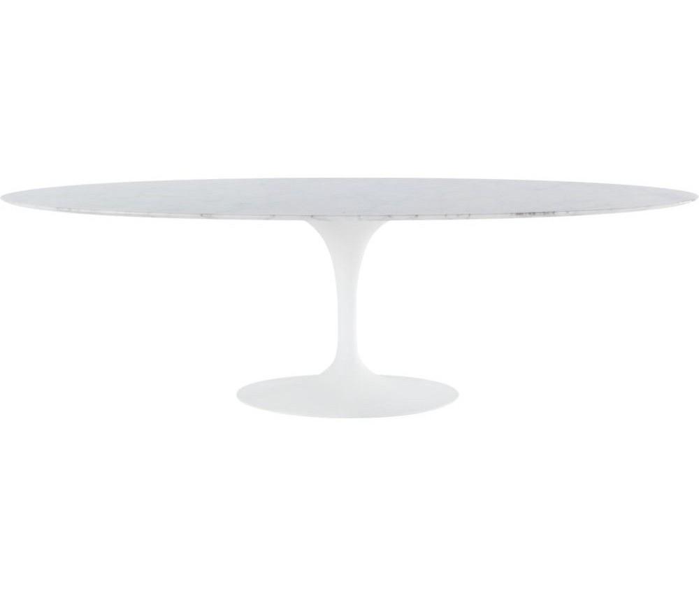 СтолОбеденные столы<br>Материал и отделка: мрамор, металл.&amp;amp;nbsp;<br><br>Material: Мрамор<br>Ширина см: 244.0<br>Высота см: 73.0<br>Глубина см: 137.0