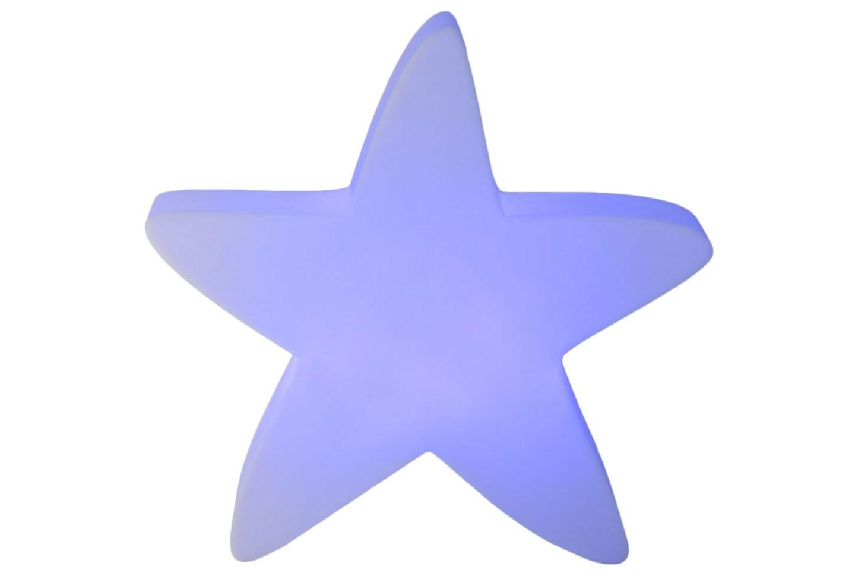 Декоративная звезда MultiДругое<br><br><br>Material: Пластик