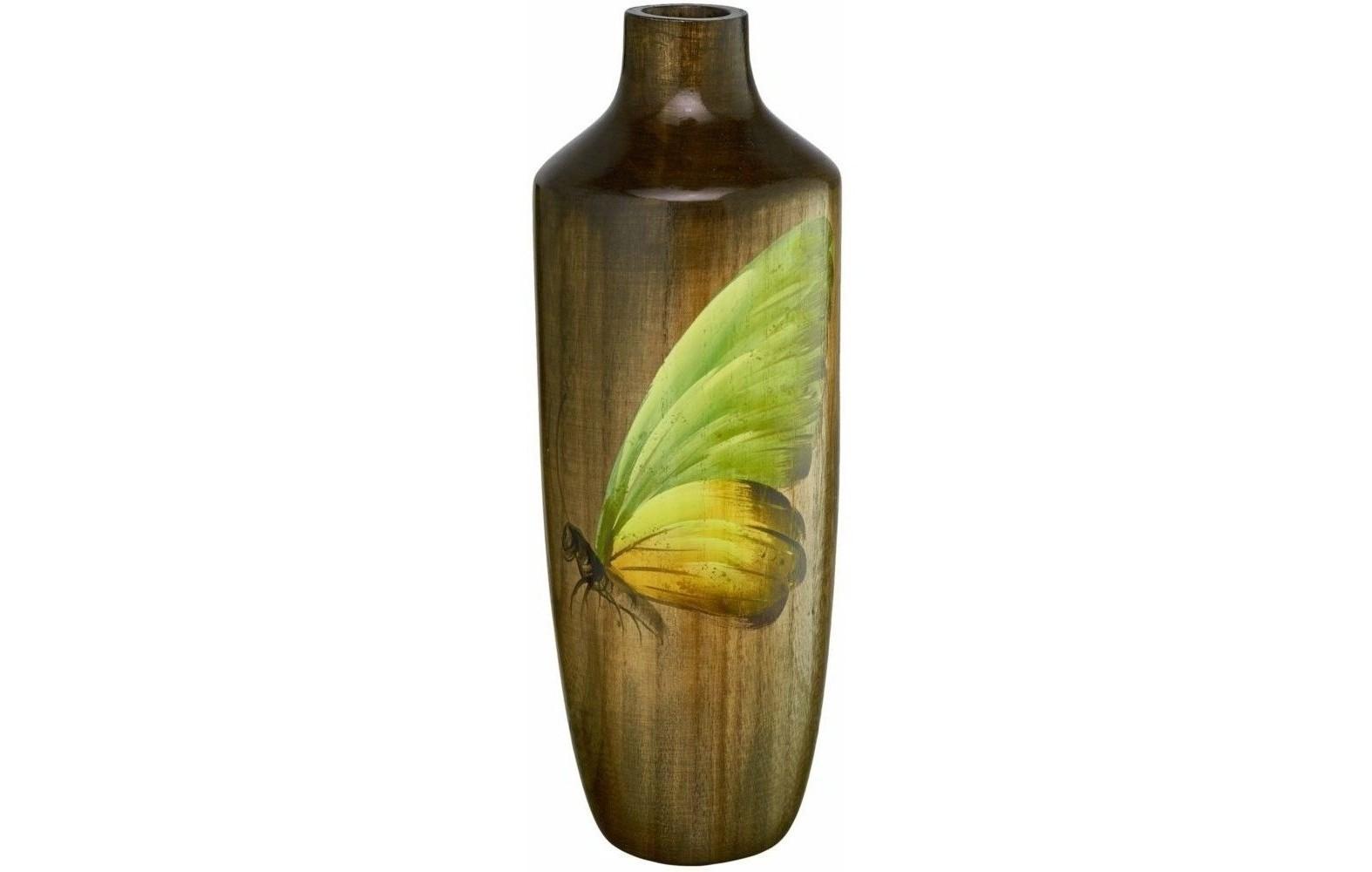 Декоративная ваза M-Style 5249836 от thefurnish