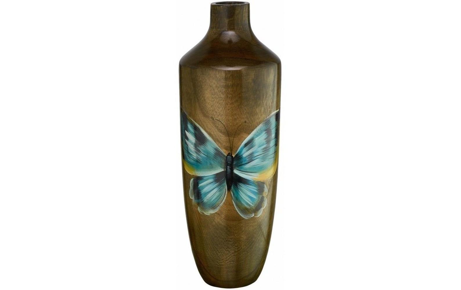 Декоративная ваза M-Style 5249837 от thefurnish
