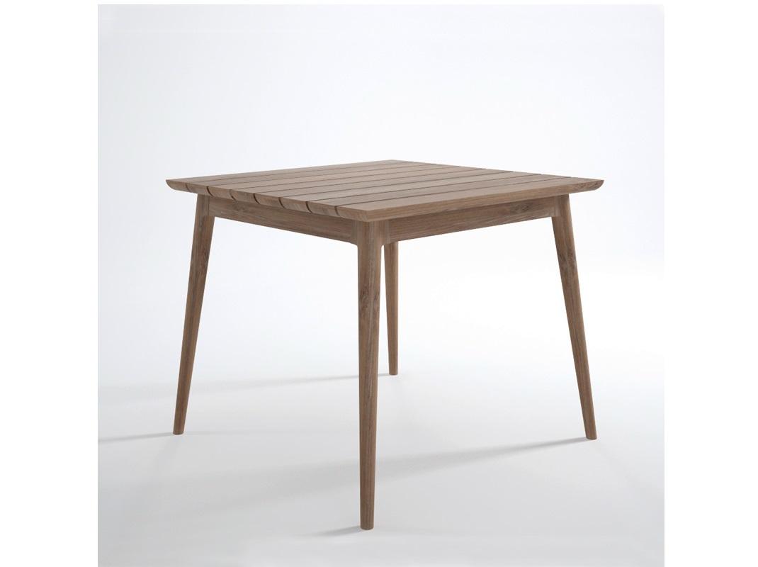 СтолОбеденные столы<br>Красота, как известно, главная спасительница мира. А ещё, мы думаем, она – хранительница домашнего уюта. И поэтому рады делиться этой красотой с вами. В её поисках наши агенты без устали исследуют мебельные фабрики и творческие мастерские по всему миру. И отбирают только лучшее. При этом не просто красивое, но и идеально качественное, удобное, функциональное, созданное вручную из натуральных материалов. Это непростой труд, но наградой за него служит то удовольствие, с которым наши покупатели пользуются приобретёнными у нас предметами интерьера и мебелью.<br><br>kit: None<br>gender: None