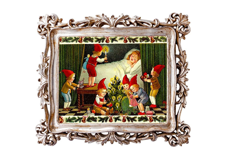 Новогоднее украшение Object Desire 15441819 от thefurnish