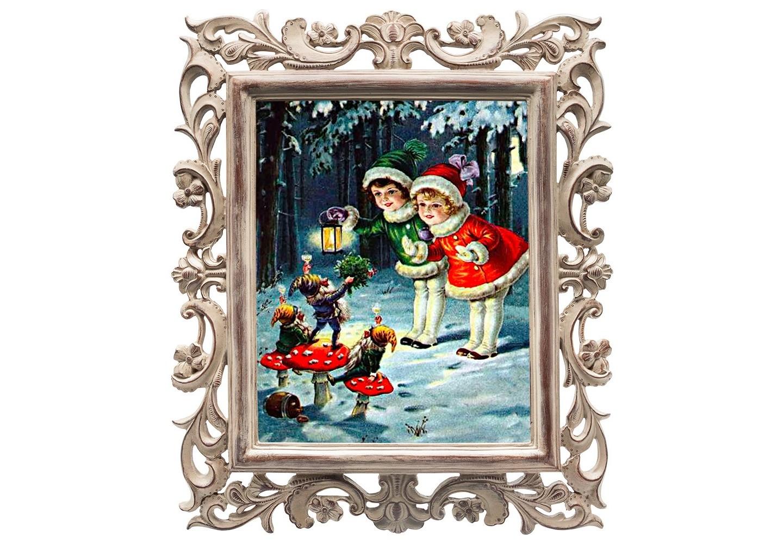 Новогоднее украшение Object Desire 15441815 от thefurnish