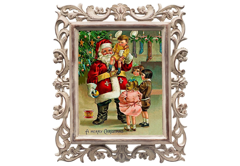 Новогоднее украшение Object Desire 15441814 от thefurnish