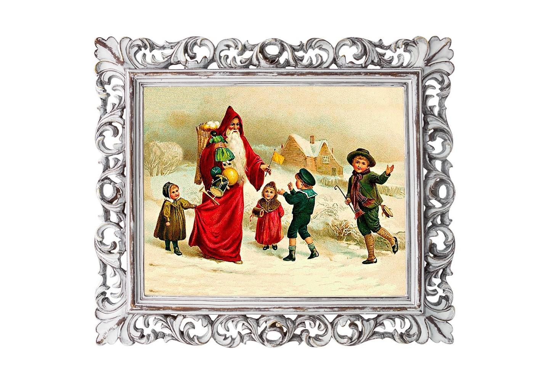 Новогоднее украшение Object Desire 15441812 от thefurnish