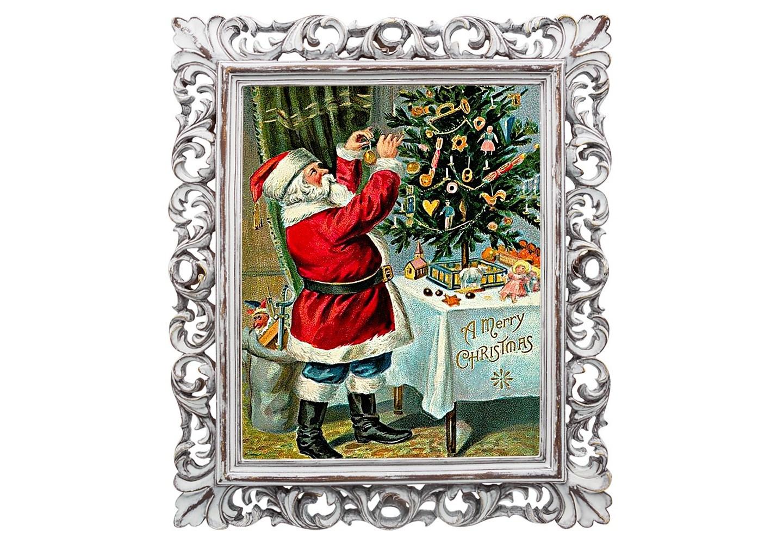 Новогоднее украшение Object Desire 15441837 от thefurnish