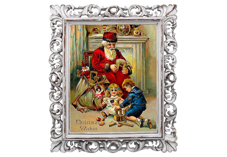 Новогоднее украшение Object Desire 15441844 от thefurnish