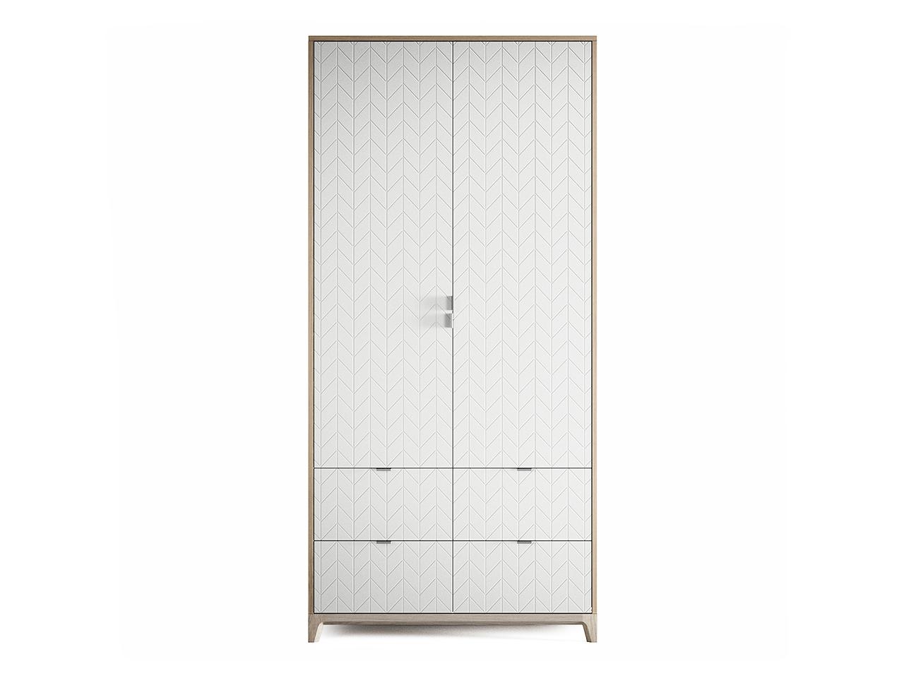 Шкаф Case №4Платяные шкафы<br>Компактный шкаф CASE №4 сочетает в себе продуманную структуру и современный дизайн впишется даже в самое небольшое уютное помещение.В новом варианте предлагаются ящики с внешними фасадами, а также обновленное наполнение шкафов. Внутри комфортно расположены полки и штанги для вешалок, сплошная перфорация позволяет устанавливать полки в удобном положении,&amp;lt;div&amp;gt;&amp;lt;br&amp;gt;&amp;lt;/div&amp;gt;&amp;lt;div&amp;gt;Материал: Массив дуба, МДФ, ДСП, эмаль, лак&amp;lt;br&amp;gt;&amp;lt;/div&amp;gt;<br><br>Material: Дуб<br>Ширина см: 100.0<br>Высота см: 210.0<br>Глубина см: 60.0