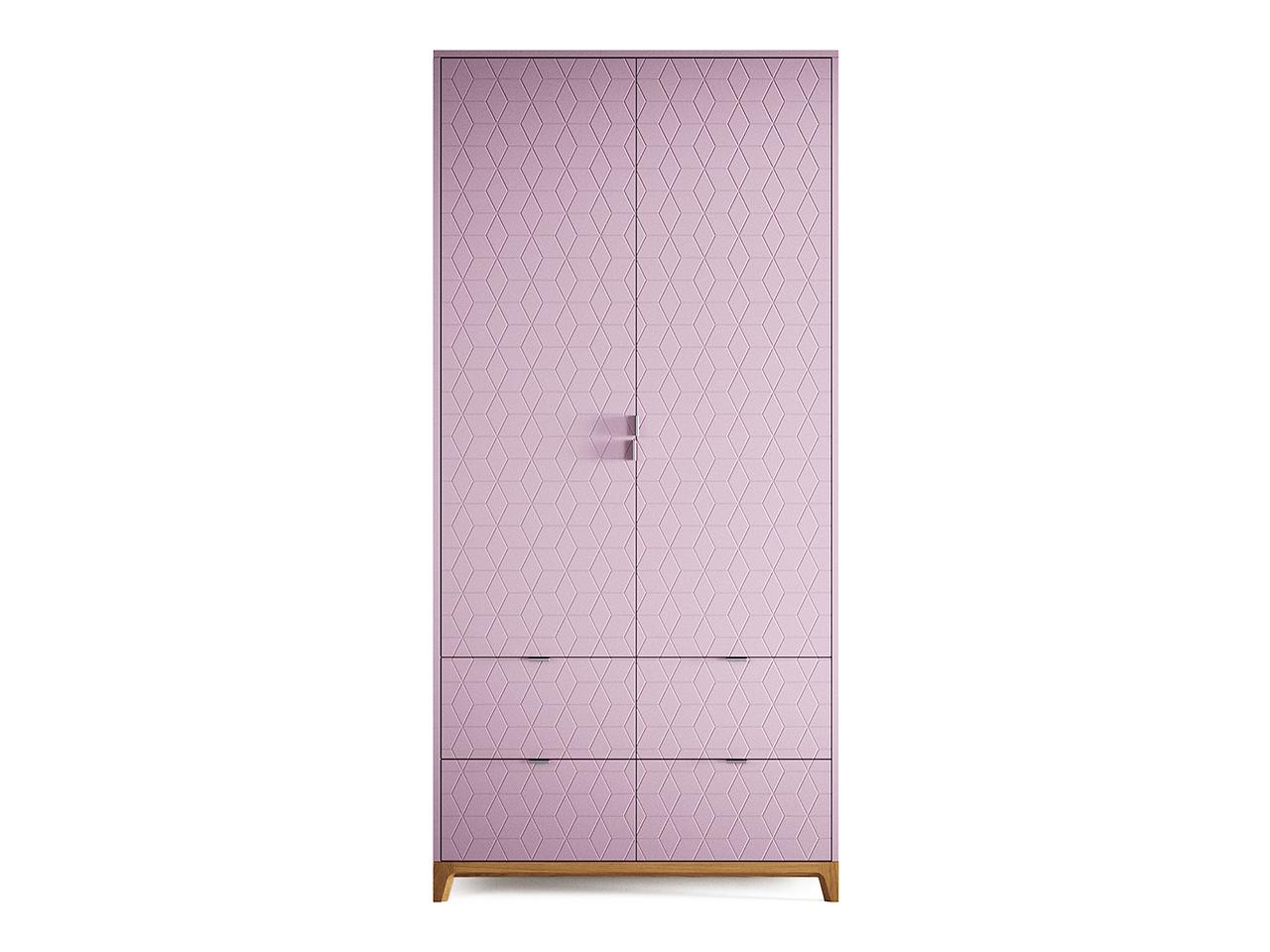 Шкаф Case №4Платяные шкафы<br>Компактный шкаф CASE №4 сочетает в себе продуманную структуру и современный дизайн впишется даже в самое небольшое уютное помещение.В новом варианте предлагаются ящики с внешними фасадами, а также обновленное наполнение шкафов. Внутри комфортно расположены полки и штанги для вешалок, сплошная перфорация позволяет устанавливать полки в удобном положении,Материал: Массив дуба, МДФ, ДСП, эмаль, лак<br><br>kit: None<br>gender: None