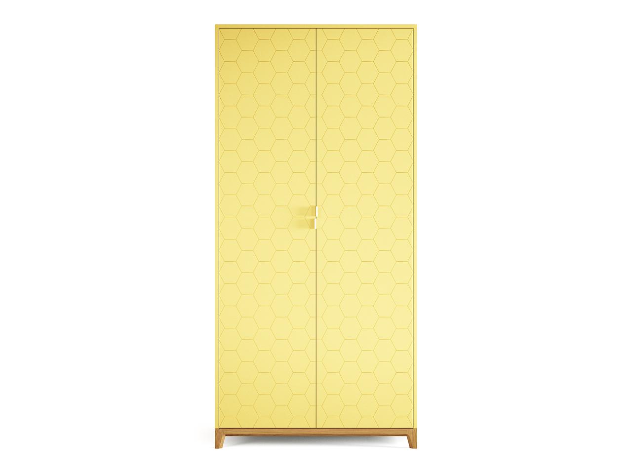 Шкаф Case №3Платяные шкафы<br>Компактный шкаф CASE №3 сочетает в себе продуманную структуру и современный дизайн впишется даже в самое небольшое уютное помещение. Внутри комфортно расположены полки и штанги для вешалок, сплошная перфорация позволяет устанавливать полки в удобном положении.&amp;lt;div&amp;gt;&amp;lt;br&amp;gt;&amp;lt;/div&amp;gt;&amp;lt;div&amp;gt;Материал: массив дуба, МДФ, ДСП, эмаль, лак&amp;lt;br&amp;gt;&amp;lt;/div&amp;gt;<br><br>Material: Дуб<br>Ширина см: 100.0<br>Высота см: 210.0<br>Глубина см: 60.0