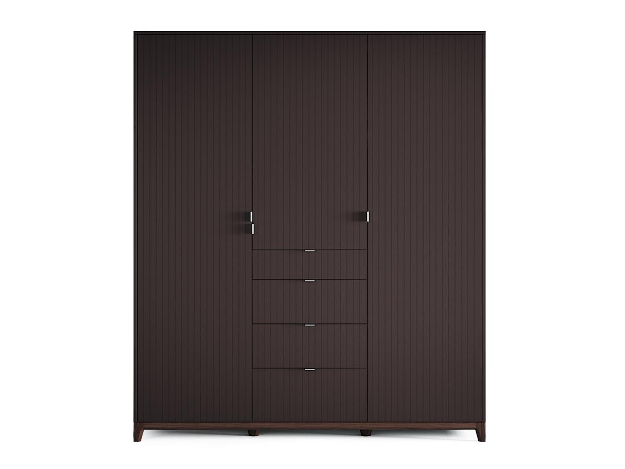 Шкаф Case №2Платяные шкафы<br>Еще более вместительный, прочный и удобный шкаф CASE №2 сочетает в себе продуманную структуру и современный дизайн.В новом варианте предлагаются ящики с внешними фасадами, а также обновленное наполнение шкафов. Внутри комфортно расположены полки и штанги для вешалок, сплошная перфорация позволяет устанавливать полки в удобном положении,предусмотрено два возможных положения штанг (для хранения длинных вещей / для большего количества вещей). В комплекте поставляется дополнительная полка и дополнительная штанга для вешалок.&amp;lt;div&amp;gt;&amp;lt;br&amp;gt;&amp;lt;/div&amp;gt;&amp;lt;div&amp;gt;Материал: массив дуба, МДФ, ДСП, эмаль, лак&amp;lt;br&amp;gt;&amp;lt;/div&amp;gt;<br><br>Material: Дуб<br>Ширина см: 180<br>Высота см: 210<br>Глубина см: 60