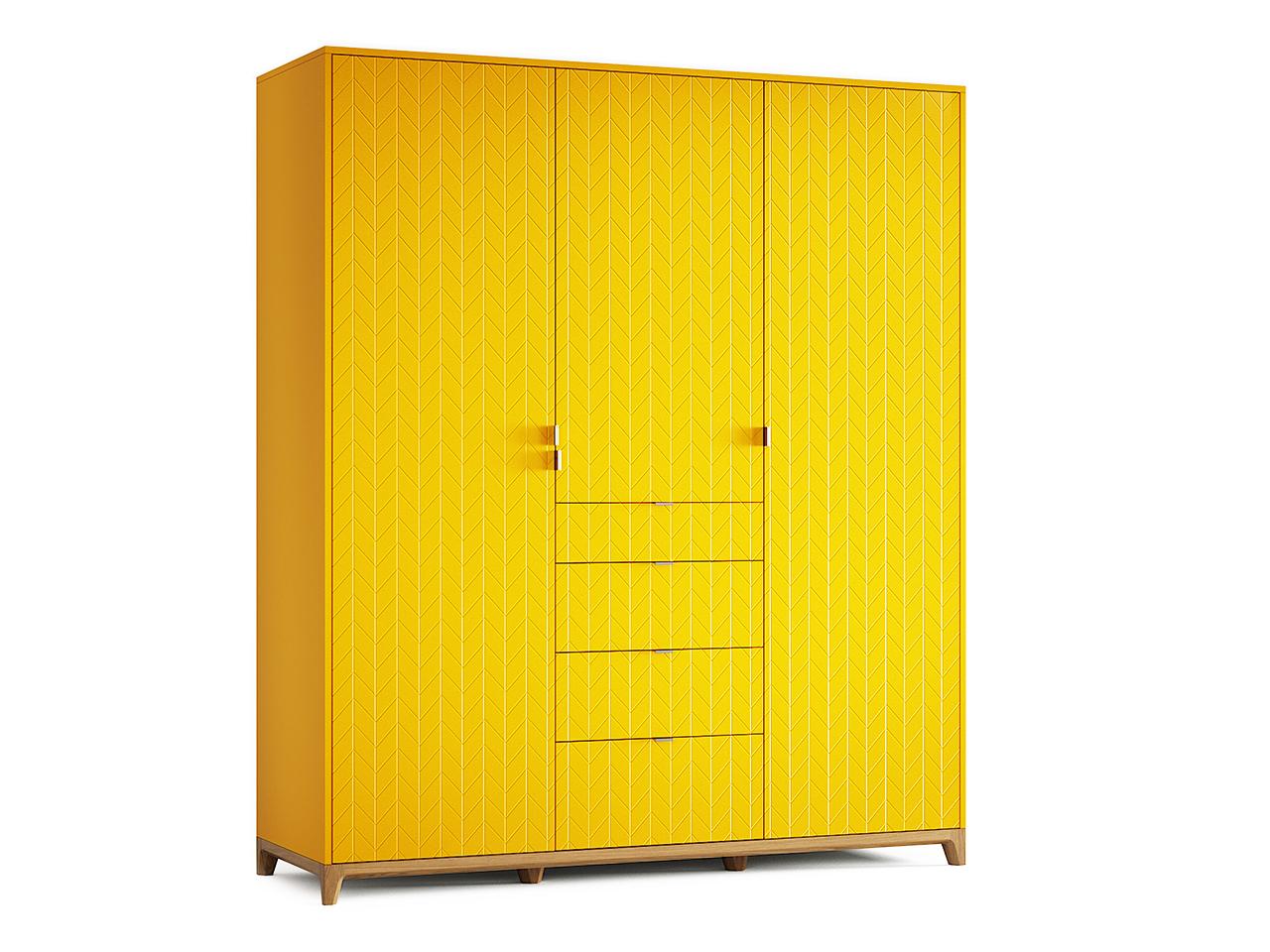виде порошковой мебель картинка шкаф совсем-совсем