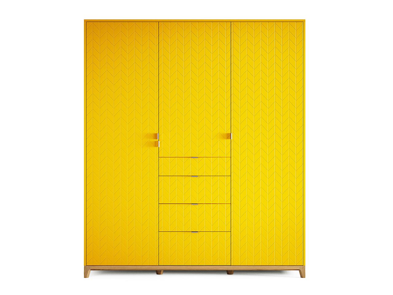 Шкаф Case №2Платяные шкафы<br>Еще более вместительный, прочный и удобный шкаф CASE №2 сочетает в себе продуманную структуру и современный дизайн.В новом варианте предлагаются ящики с внешними фасадами, а также обновленное наполнение шкафов. Внутри комфортно расположены полки и штанги для вешалок, сплошная перфорация позволяет устанавливать полки в удобном положении,предусмотрено два возможных положения штанг (для хранения длинных вещей / для большего количества вещей). В комплекте поставляется дополнительная полка и дополнительная штанга для вешалок.&amp;lt;div&amp;gt;&amp;lt;br&amp;gt;&amp;lt;/div&amp;gt;&amp;lt;div&amp;gt;Материал: массив дуба, МДФ, ДСП, эмаль, лак&amp;lt;br&amp;gt;&amp;lt;/div&amp;gt;<br><br>Material: Дуб<br>Ширина см: 180.0<br>Высота см: 210.0<br>Глубина см: 60.0