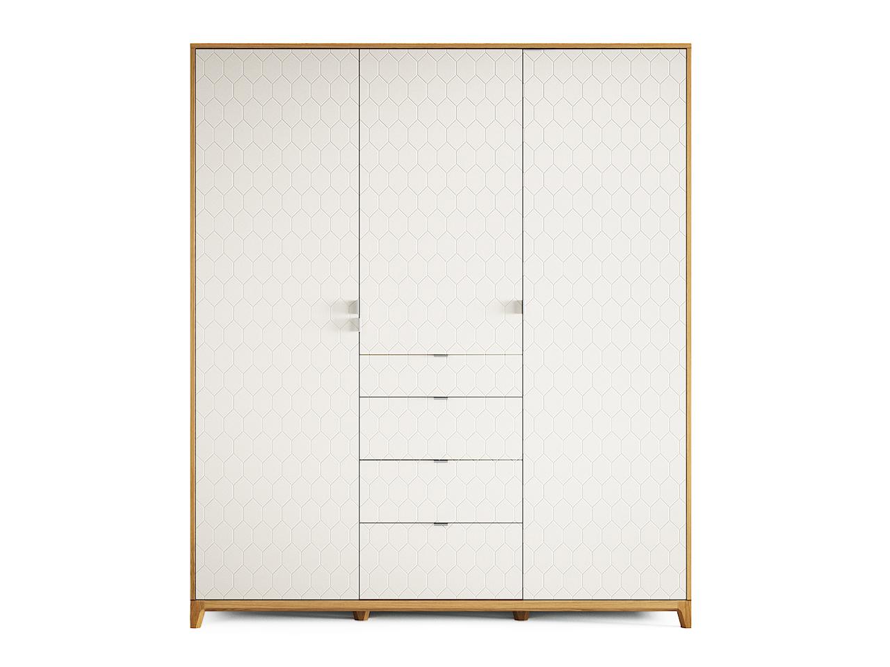 Шкаф Case №2Платяные шкафы<br>Еще более вместительный, прочный и удобный шкаф CASE №2 сочетает в себе продуманную структуру и современный дизайн.В новом варианте предлагаются ящики с внешними фасадами, а также обновленное наполнение шкафов. Внутри комфортно расположены полки и штанги для вешалок, сплошная перфорация позволяет устанавливать полки в удобном положении,предусмотрено два возможных положения штанг (для хранения длинных вещей / для большего количества вещей). В комплекте поставляется дополнительная полка и дополнительная штанга для вешалок.&amp;lt;div&amp;gt;&amp;lt;br&amp;gt;&amp;lt;/div&amp;gt;&amp;lt;div&amp;gt;Материал: массив дуба, МДФ, ДСП, эмаль, лак&amp;lt;br&amp;gt;&amp;lt;/div&amp;gt;&amp;lt;div&amp;gt;&amp;lt;br&amp;gt;&amp;lt;/div&amp;gt;<br><br>Material: Дуб<br>Ширина см: 180.0<br>Высота см: 210.0<br>Глубина см: 60.0