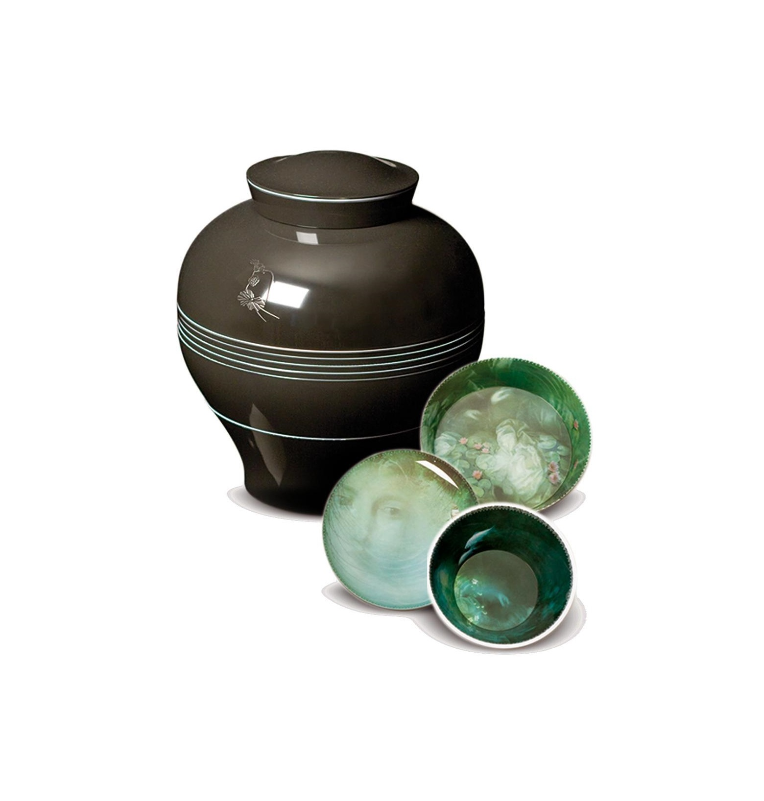 Ваза-трансформер YuanВазы<br>Материал: пластик.<br><br>Material: Пластик<br>Высота см: 30