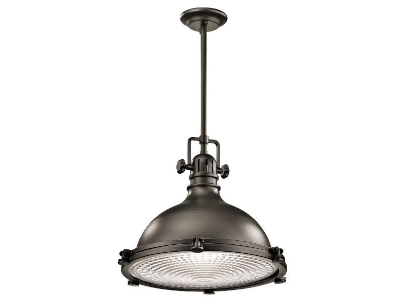 Подвесной светильник KichlerЦоколь: E27.&amp;amp;nbsp;&amp;lt;div&amp;gt;Мощность: 150W.&amp;amp;nbsp;&amp;lt;/div&amp;gt;&amp;lt;div&amp;gt;Количество ламп: 1&amp;amp;nbsp;&amp;lt;/div&amp;gt;&amp;lt;div&amp;gt;Цвет: старая бронза.&amp;lt;/div&amp;gt;<br><br>Material: Металл<br>Высота см: 44