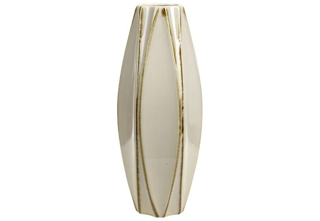 Декоративная ваза Farol 15435458 от thefurnish