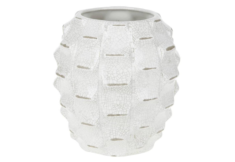 Декоративная ваза Farol 15435457 от thefurnish