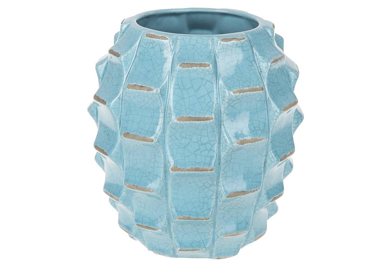 Декоративная ваза Farol 15435453 от thefurnish