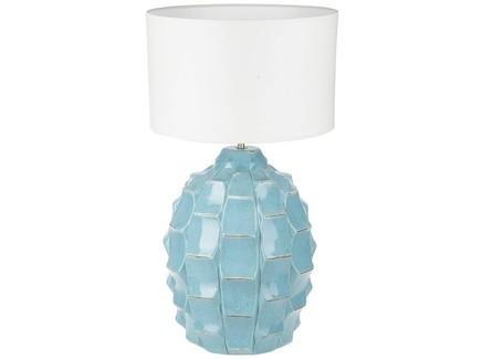 Настольная лампа (farol) 35x65.0 см.