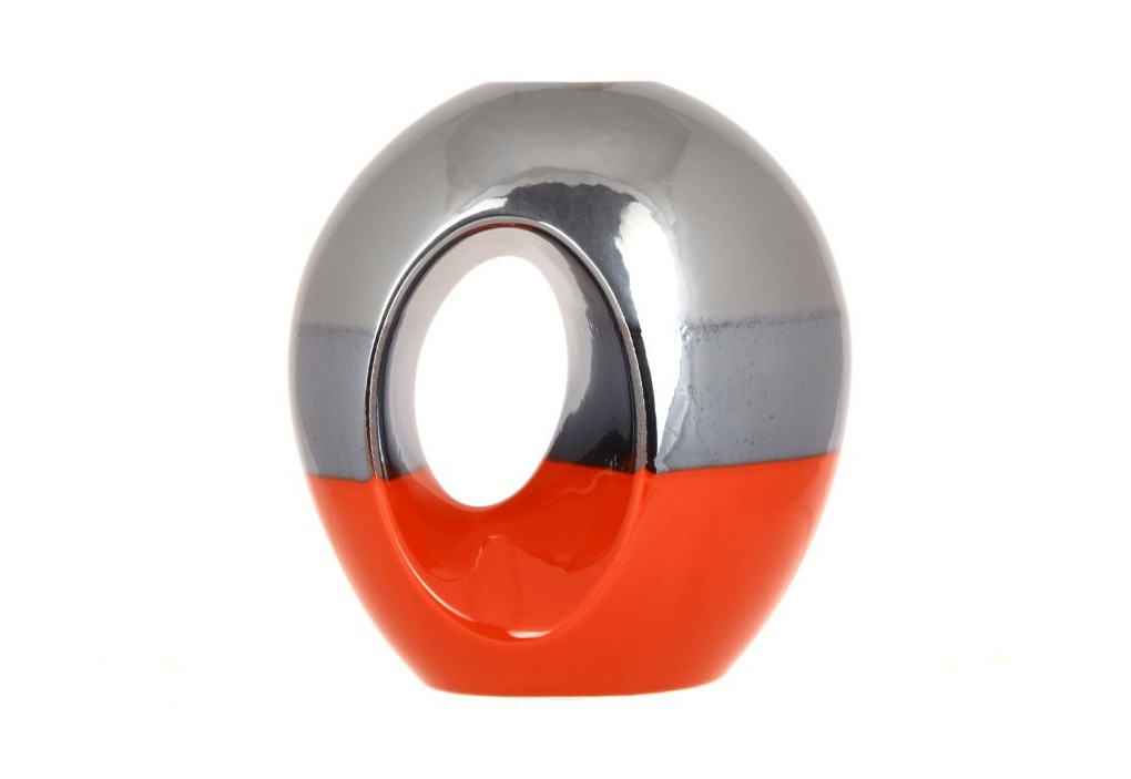 Декоративная ваза Farol 15435497 от thefurnish