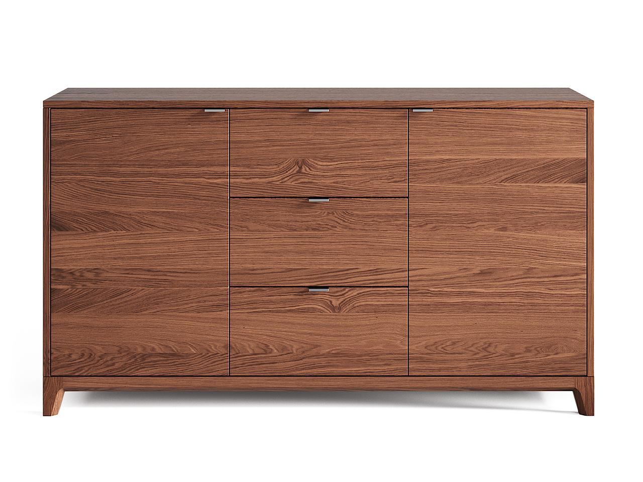 Комод Дуб тобаккоИнтерьерные комоды<br>Элегантность и практичность, неповторимая фактура дерева и современный дизайн гармонично сочетаются в комоде CASE.Базовая ширина комода – 140 см, поэтому на нем можно разместить целый ряд предметов.Комод очень вместителен и может использоваться в любом помещении - гостиной, спальне или даже в офисе.&amp;lt;div&amp;gt;&amp;lt;br&amp;gt;&amp;lt;/div&amp;gt;&amp;lt;div&amp;gt;&amp;lt;div&amp;gt;Цвет: Дуб тобакко.&amp;lt;/div&amp;gt;&amp;lt;div&amp;gt;Материал: Массив дуба, натуральный шпон дуба, МДФ, ДСП, лак.&amp;lt;/div&amp;gt;&amp;lt;/div&amp;gt;<br><br>Material: Дуб<br>Ширина см: 140<br>Высота см: 80