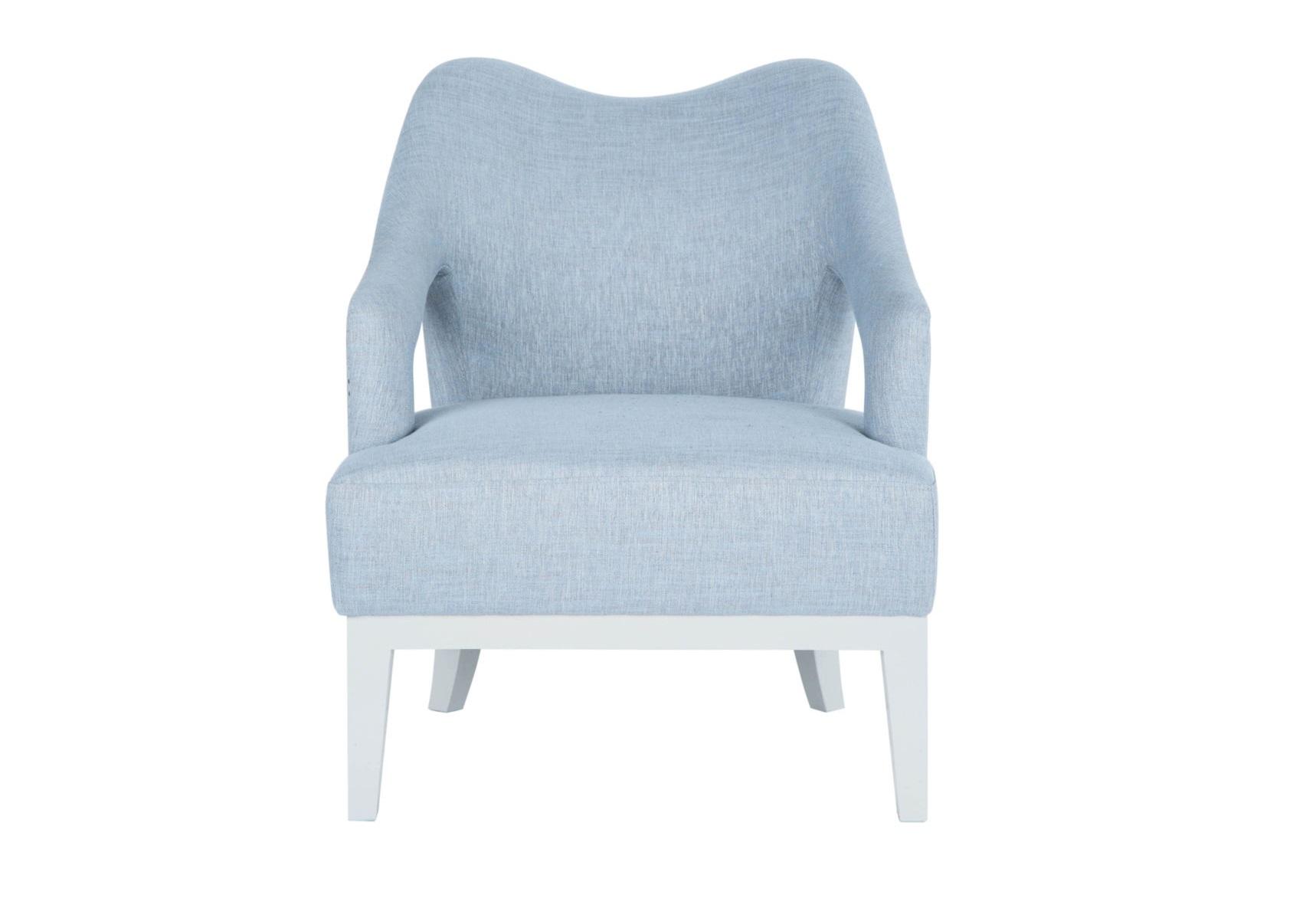 Кресло Slate blueИнтерьерные кресла<br><br><br>Material: Текстиль<br>Ширина см: 72<br>Высота см: 85<br>Глубина см: 80