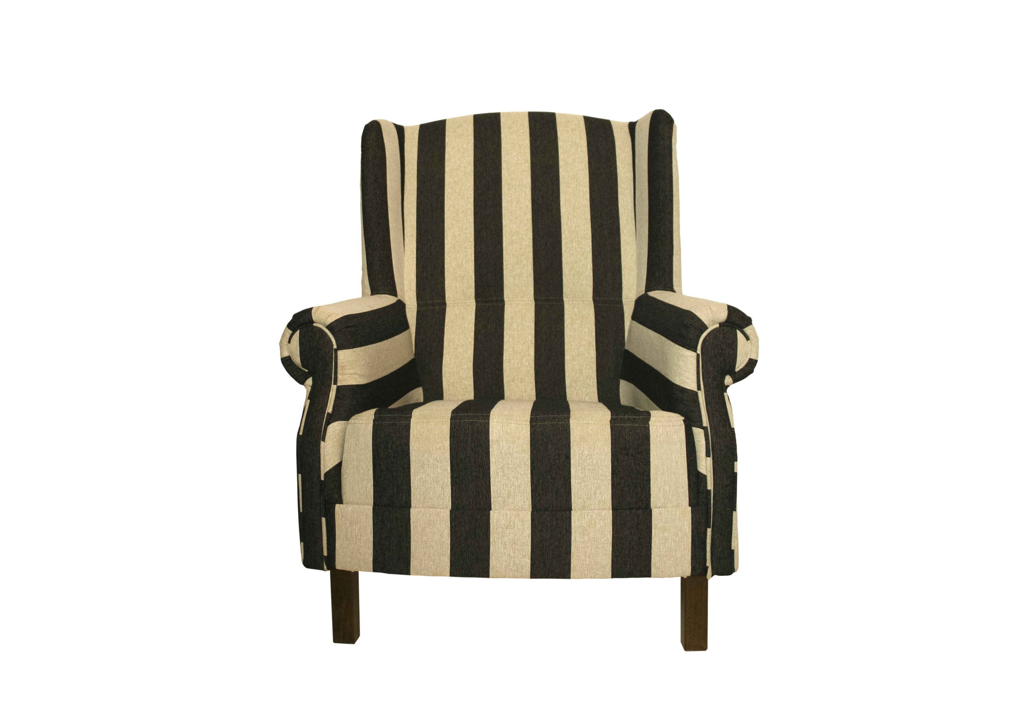 Кресло La Neige 15443714 от thefurnish